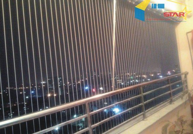 lưới an toàn, Lưới an toàn ban công, lắp đặt lưới an toàn, lắp đặt lưới an toàn ban công, lưới an toàn cầu thang, các mặt hàng lưới an toàn ban công, các mặt hàng lưới an toàn ban công, www.gianphoiquanaothongminh.org