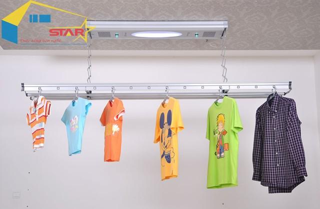 Sử dụng giàn phơi thông minh bấm điện tự động có tốn điện không, chọn mua sản phẩm giàn phơi bấm điện, gianphoiquanaothongminh.org, sản phẩm giàn phơi tự động, sử dụng giàn phơi bấm điện
