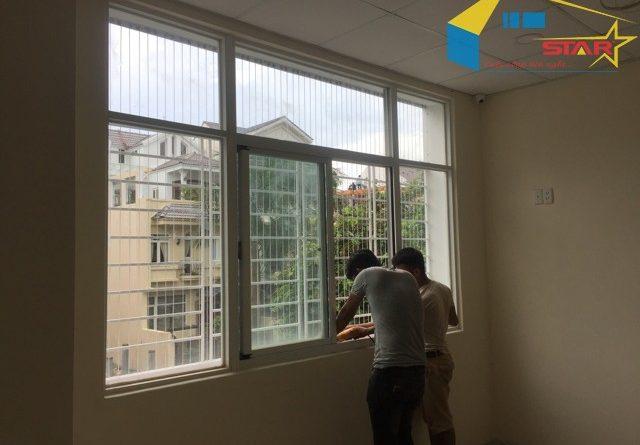 Lưới an toàn, lắp đặt lưới an toàn cửa sổ nhà chung cư, bộ lưới an toàn, Lắp đặt lưới an toàn cửa sổ, Chi phí lắp đặt các loại lưới an toàn, https://gianphoithongminh.org/