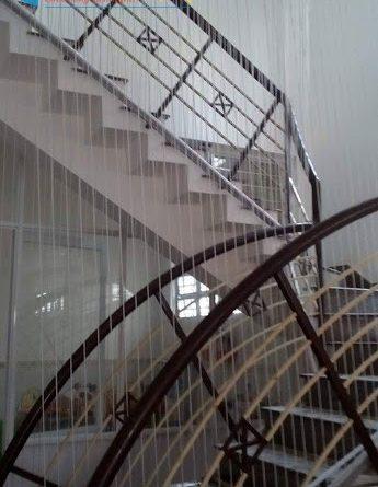 lắp đặt lưới an toàn cầu thang, Lưới an toàn ban công, https://gianphoithongminh.org/ , lắp đặt lưới an toàn, lưới an toàn ban công, Lưới an toàn hay lưới chắn ban công, Lắp đặt lưới an toàn cầu thang, lưới an toàn cầu thang, www.gianphoiquanaothongminh.org