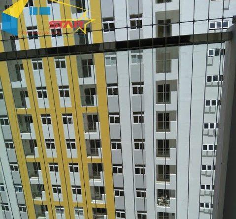 lắp đặt lưới an toàn ban công, an toàn cầu thang, https://gianphoithongminh.org/, Tư vấn lắp đặt lưới an toàn ban công, lưới an toàn, cửa hàng chuyên lắp đặt lưới an toàn, www.gianphoiquanaothongminh.org