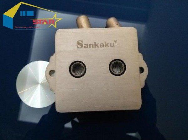 PHƠI THÔNG MINH SANKAKU S1, giàn phơi thông minh, sửa chữa giàn phơi thông minh , Dịch vụ lắp đặt sửa chữa giàn phơi thông minh