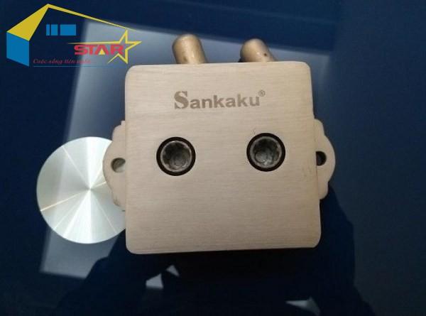 GIÀN PHƠI THÔNG MINH SANKAKU HP01, Có nên sử dụng giàn phơi thông minh Sankaku ,giàn phơi Sankaku HP01, ưu điểm giàn phơi thông minh Sankaku HP01,giàn phơi thông minh Sankaku,