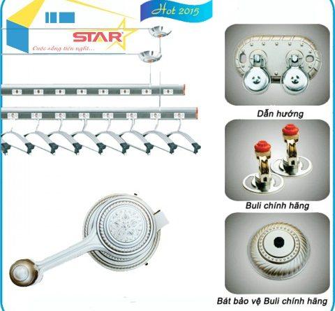 gianphoithongminh.org,mua giàn phơi thông minh HP250, Giàn phơi thông minh HP250, Giàn phơi thông minh, mua giàn phơi thông minh HP250 tại Tp.HCM