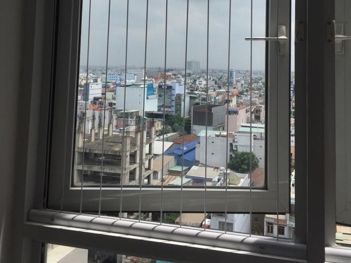 lưới an toàn cho cửa sổ, lưới an toàn cho cửa sổ chung cư,  lưới, lưới bảo vệ cửa sổ, chung cư, cấu tạo của lưới an toàn, cửa sổ chung cư, Lưới bảo vệ cửa sổ bằng inox, Lưới bảo vệ cửa sổ bằng nhôm